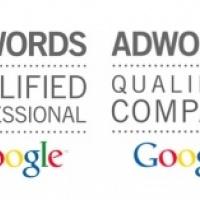 Bosna Hersek'te hangi ajansların sertifikalı Google AdWords partneri olduğunu biliyor musunuz?
