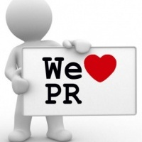 Place under the sun for young PR practitioners