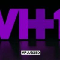 VH1 Unveils New Logo