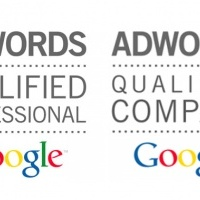 Do you know which agencies became certified Google AdWords partners in Bosnia and Herzegovina?