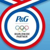 Creativity Best of 2012: P&G's Emotional Olympics Film