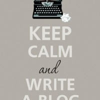 The Blog Collector