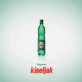 Sarajevski Kiseljak – Sarajevski Kiseljak için birçok neden vardır