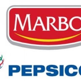 Pepsico için Kurumsal PR
