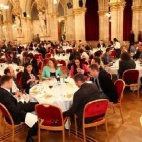 2012 Avrupa Gazete Kongresi