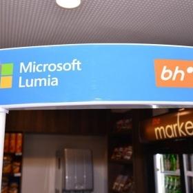 Lumia 950 i Lumia 950 XL official presentation