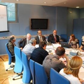 Direcija cesta FBiH – Vođenje odnosa sa javnošću