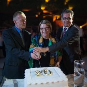 Kompanija Unicomerc obilježila 20 godina uspješnog poslovanja