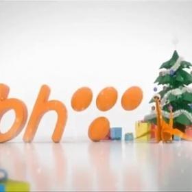Riječi - novi spotovi za BH Telecom