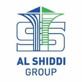 PR podrška za Grupaciju Al Shiddi