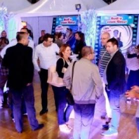 Clipsy Pop Corn – Budi u svom filmu! party