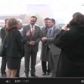 Dukatova investicija vrijedna 800.000 KM