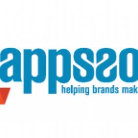 appssolut - Helping brands make new friends