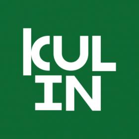 Lansiranje i promocije novog brenda KULIN