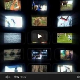 BH Telecom – MojaTV Mobile