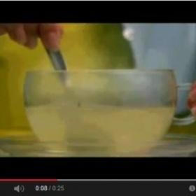 Tylolhot – kiş tv reklami